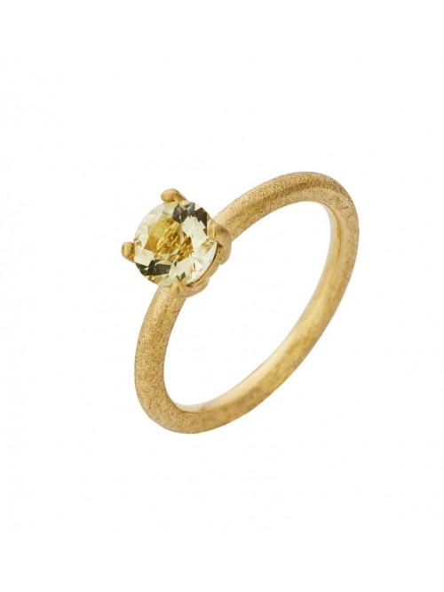 Atelier P Kate Ring APS062
