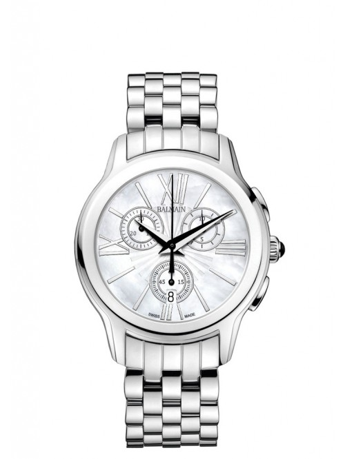 Balmain Dream Chrono Dames Horloge B68913382