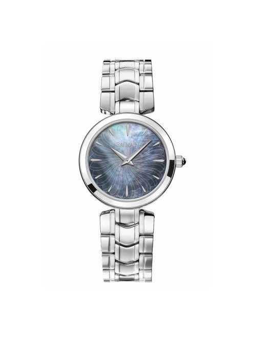 Balmain Madrigal Lady Dames Horloge B42713366