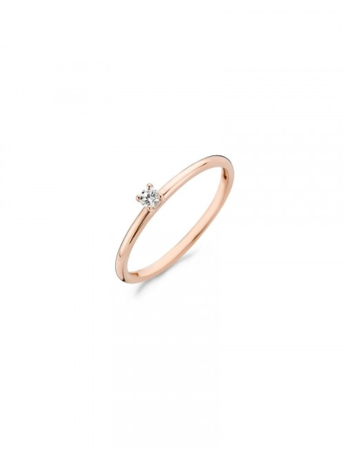 Blush Ring 1200RZI