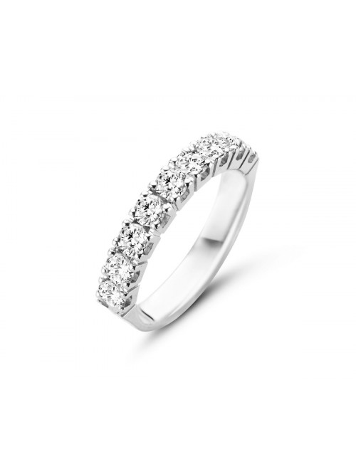 Davice Pavé Ring R10263