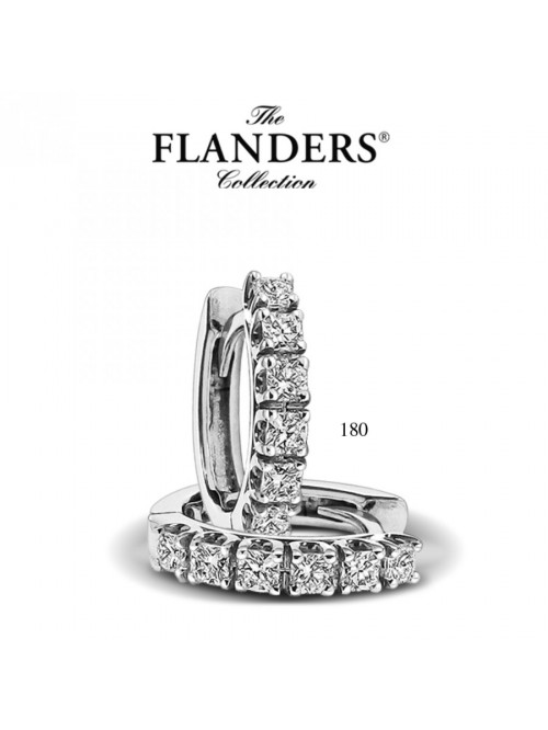 Flanders Collection 180
