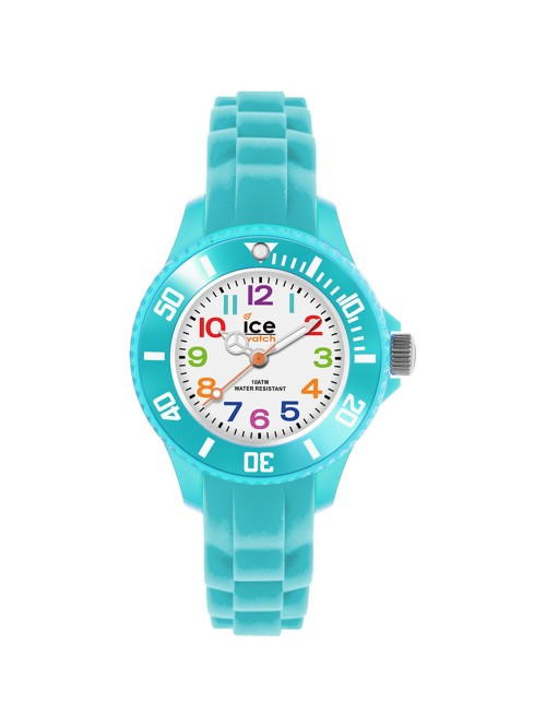Ice Watch ICE Mini Extra Small 012732