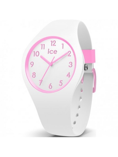 Ice Watch ICE Ola Kids Small 014426