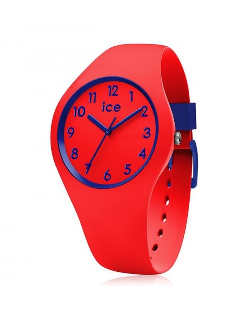 Ice Watch ICE Ola Kids Small 014429