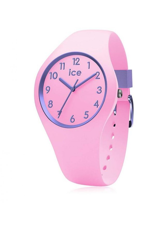 Ice Watch ICE Ola Kids Small 014431