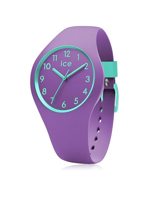 Ice Watch ICE Ola Kids Small 014432