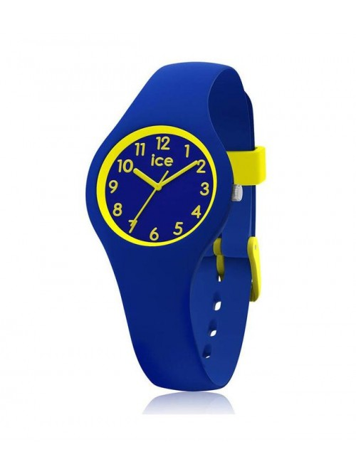 Ice Watch ICE Ola Kids Extra Small 015350