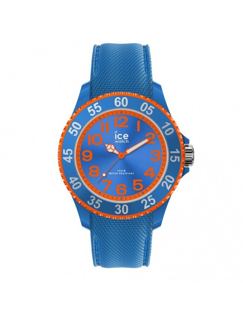 Ice Watch ICE Cartoon Small 017733