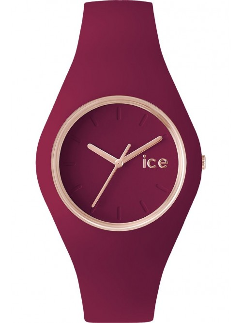 Ice Watch ICE Glam Forest Small Dames Horloge IW00...