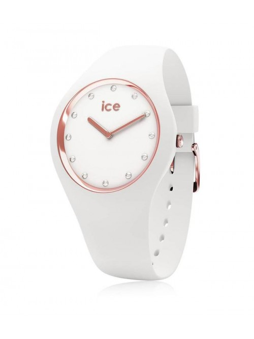 Ice Watch ICE Cosmos Small Dames Horloge IW16300