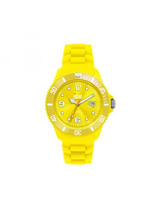 Ice Watch ICE Forever Extra Small SI.YW.M.S.13