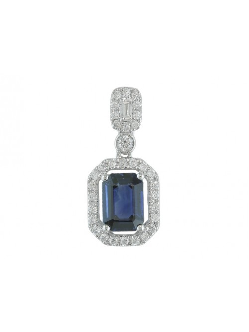 Paul Jewels JA5526W