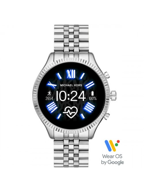 Michael Kors Gen 5 Lexington Smartwatch MKT5077