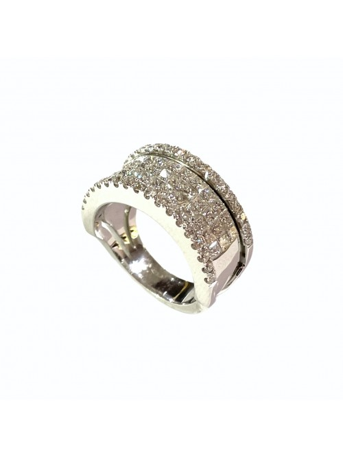 Paul Jewels Ring 261689