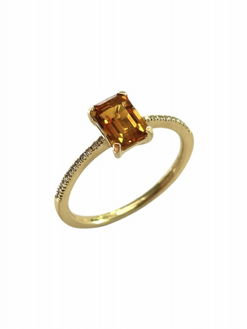 Paul Jewels Ring AS-2940