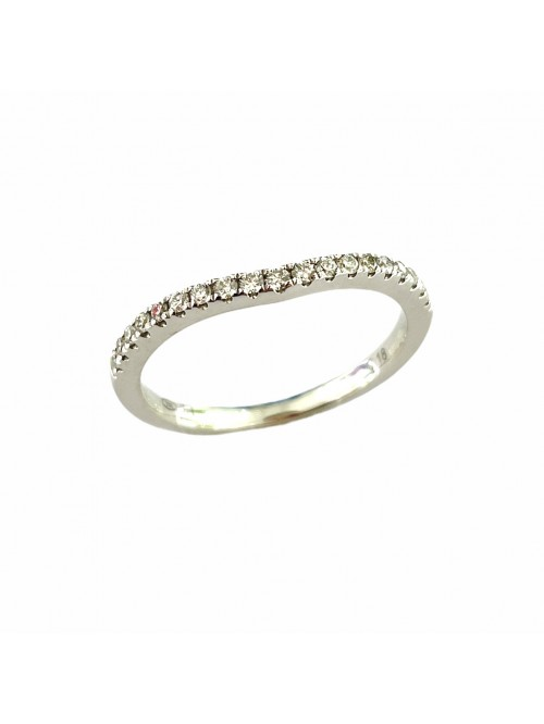 Paul Jewels Ring T08332DH