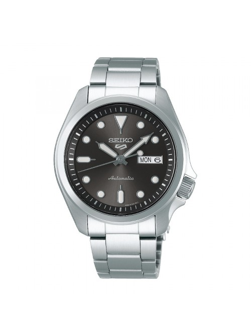 Seiko 5 Sports Automatic Heren Horloge SRPE51K1