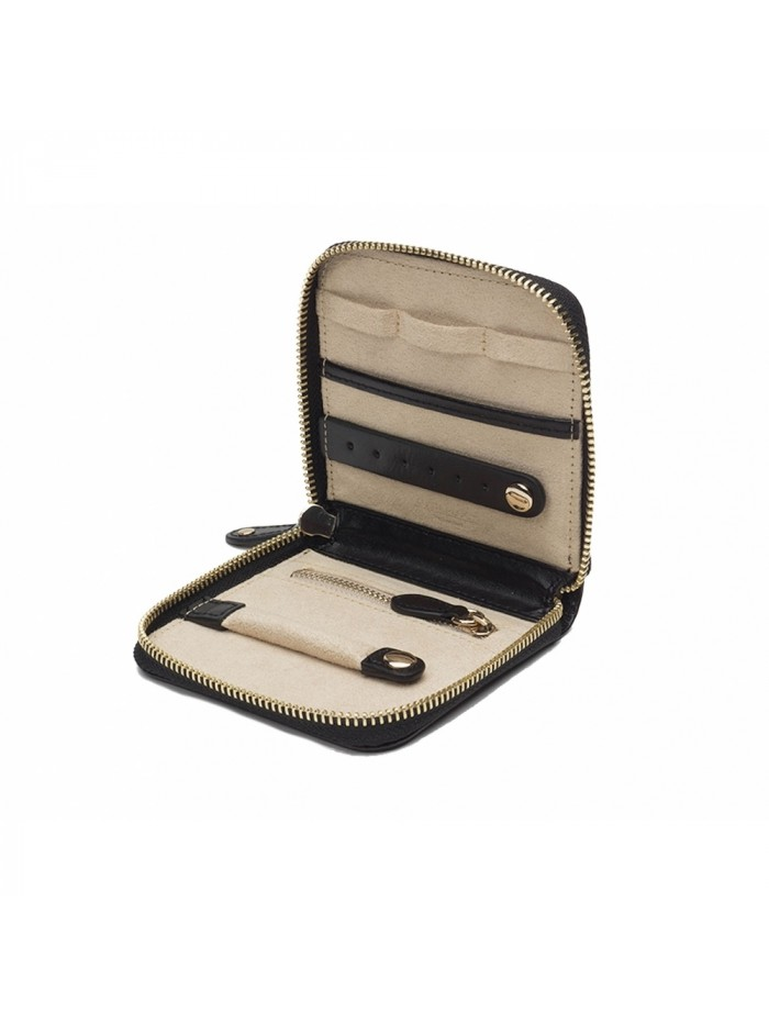 Marrakesh Travel Case 308502